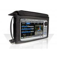 """Rover HD Tab 900 Plus Misuratore di Campo Professionale con display 9"""" Touchscreen"""