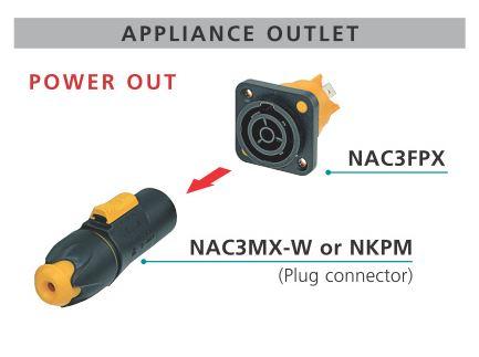 nac3fpx-schema