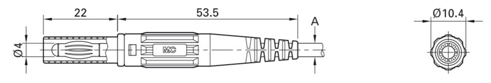 XL410_size