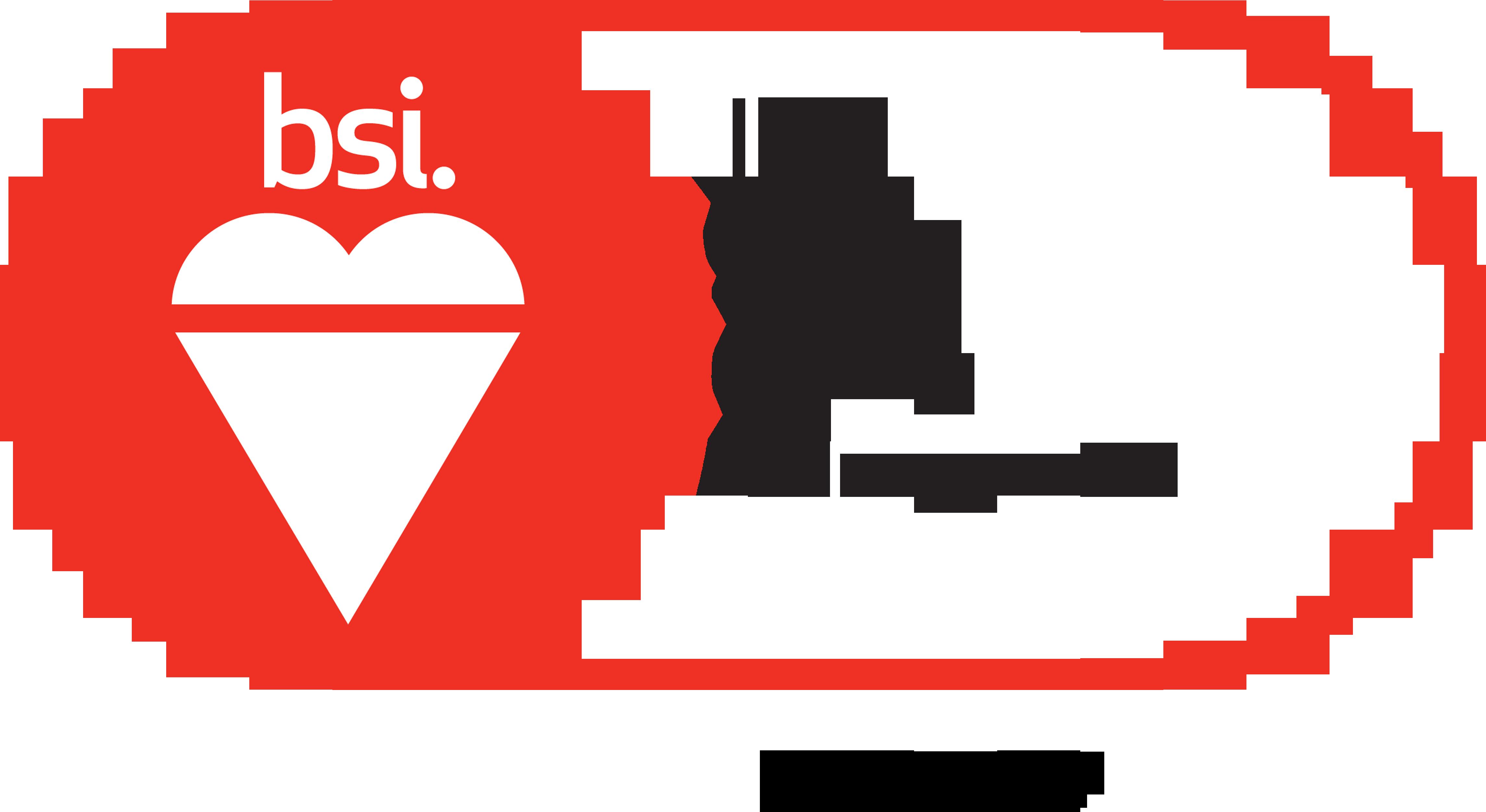 Certificazione BSI