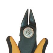 Piergiacomi Tr25 Cutters Cutting Satin Version Logo Elcoteam Ebay
