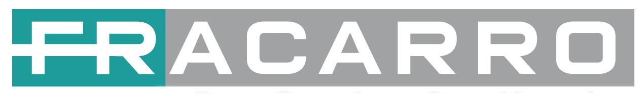 Logo Fracarro