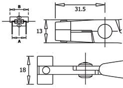 PPR5002D